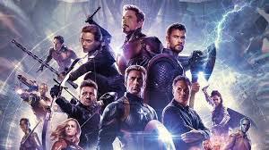 Belajar Kehilangan dari The Avengers: Endgame