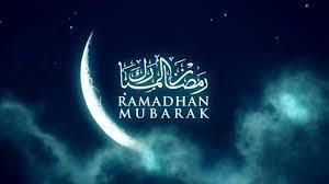 Renungan di Penghujung Ramadhan